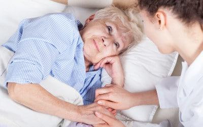 """Zitat: """"Demente funktionieren einfach nicht im Krankenhaus"""" – Bitte Ihre erkrankten Eltern in diesen 22 Demenzstationen unterbringen"""