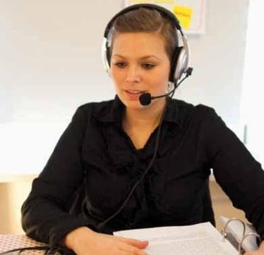 Eva Fürst ist Rehabilitationspsychologin und Master of Science Psychologin und beschäftigt sich intensiv mit dem Thema