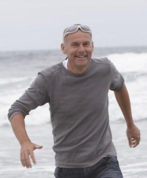 Dr. med. Michael Nehls