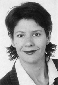 Prof. Dr. phil. Claudia Wendel ist Initiatorin des DEMAS Demenz Schulungsprogramms