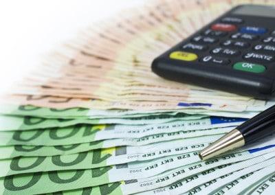 Demenz Blog -  Wer bekommt mehr? Wissenswertes zum Pflegestärkungsgesetz 2016.