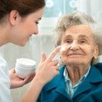 Demenzkompetenten Ambulanten Pflegedienst finden