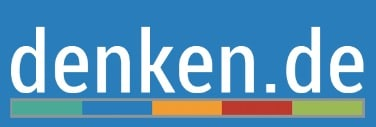 denken.de-Logo