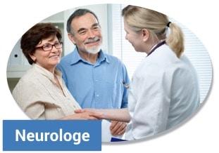 Hilfenetzwerk Neurologen